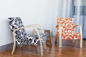 Britta Chair (1)