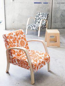 Britta Chair (4)