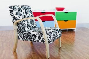 Britta Chair (8)