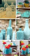 diy vase 3