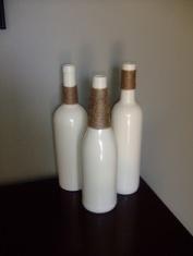 diy vases 2
