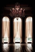 curtains 1